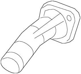Kia 25631 – 2b051, termostato del refrigerante del motor vivienda ...