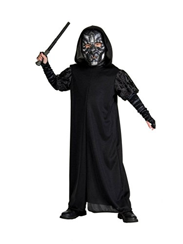 Rubie's Death Eater Kids -