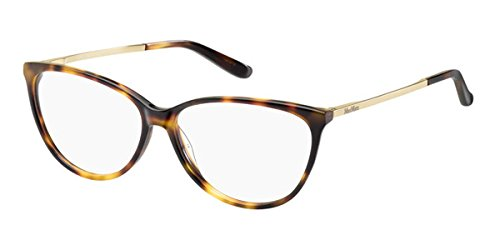 max-mara-0loi-havana-gold-eyeglasses