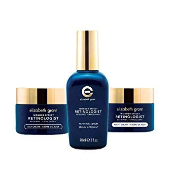 Skin Care Products For Mature Skin - 9
