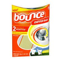 Bounce Dryer Bar, Outdoor Fresh by Bounce