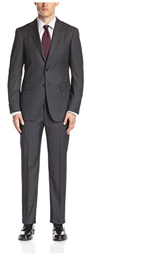 cerruti-1881-mens-herringbone-suit-black-50
