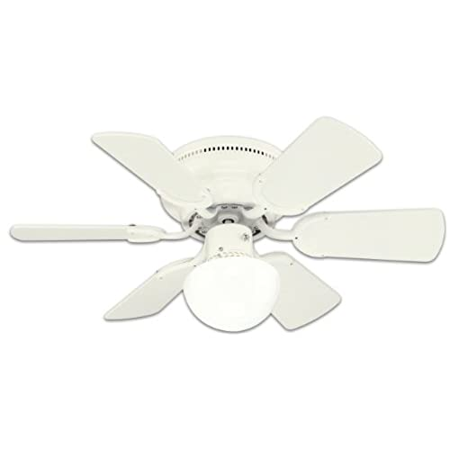 Small Room Ceiling Fan: Amazon.com
