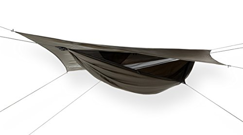 -5 C To 5 C Onetigris Winter Double Hammock Under-quilt Lightweight Full Length Hammock Underquilt Under Blanket 23 F To 41 F Cool In Summer And Warm In Winter