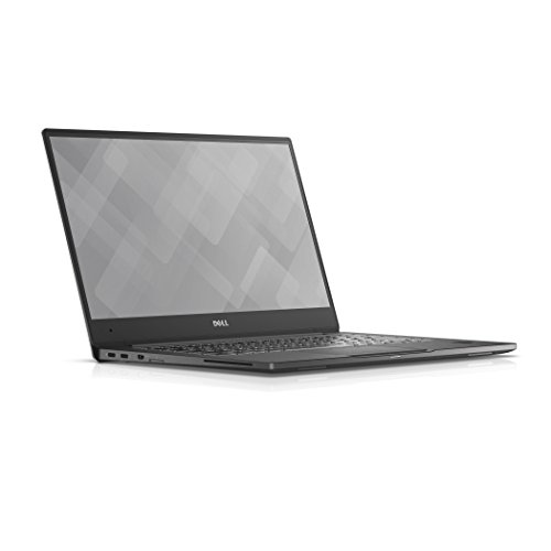 DELL 3C7XP Latitude 7370 13.3