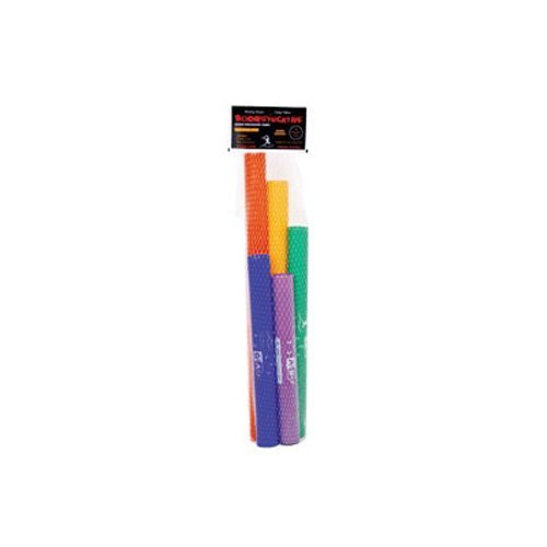 - BOOMWHACKERS CHROMATIC SET