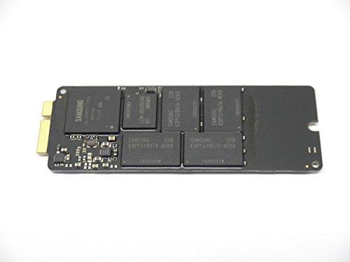Apple 512GB SSD Hard Drive SD5SL2-512G-1205E for MacBook Pro Retina 13' 15' A1398 A1425 HDD