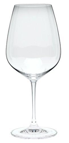Riedel Vinum Extreme Cabernet Wine Glass (Center Glass Globe)