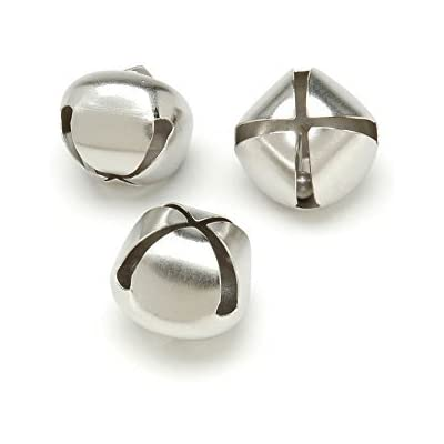 jingle-bells-1-inch-54-pack-silver