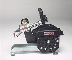 Dedenbear SS6 Solenoid Shifter 2 Speed