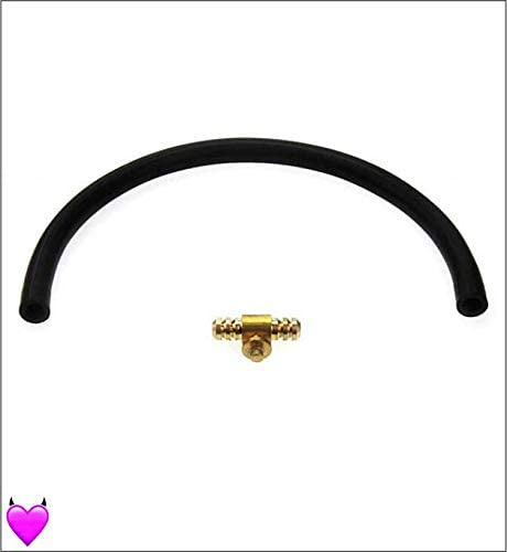 Electro Shock Therapy Nipple Clamps Penis Ring Sex Kit Accessories Female Male   eBay