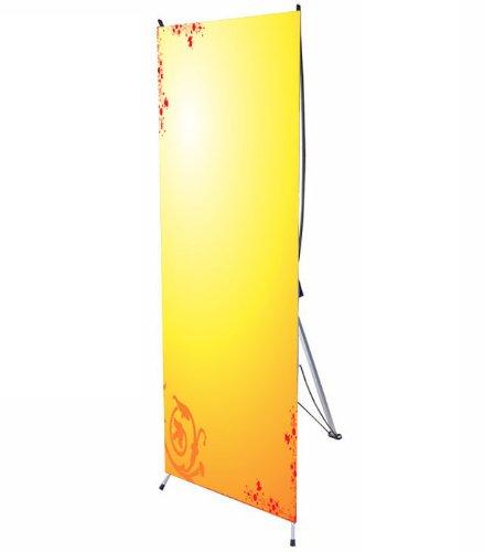 custom banner - 9
