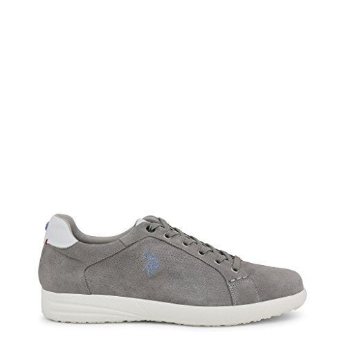 U Polo S Grey FALKS4170S8 S1 R7RTwqr