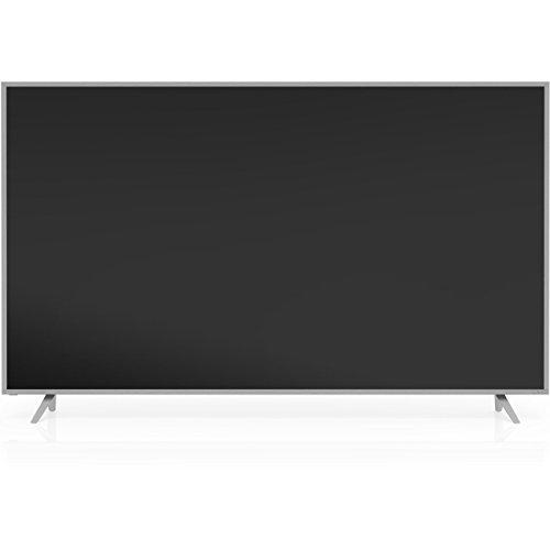 VIZIO P65-C1 65-Inch 4K Ultra HD Smart LED TV