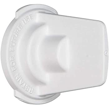 Amazon com: LG Electronics ABN73019101 Water Filter Bypass