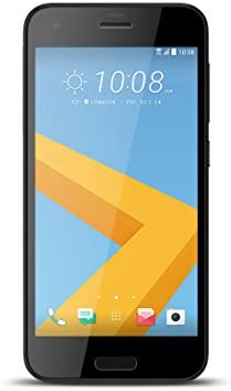 HTC - One A9S - Smartphone Libre Android 5