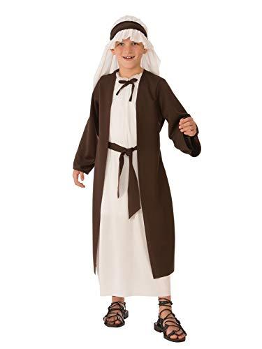 Saint Joseph Boys Costume -