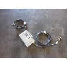 31Hmroeg4oL._QL70_ matsuura mc500v2 siemens jn422 enclosed fuse box power switch w enclosed fuse block at webbmarketing.co