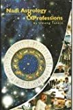 Nadi Astrology & Profession