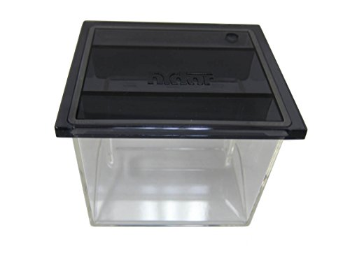 Hydor Slim Skim Nano Skimmer Replacement Collection Cup (XS0320)