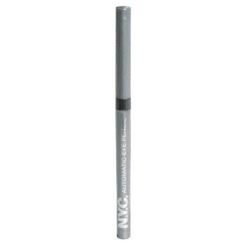 NYC Automatic Eyeliner - Basic Black (DC) by NYC