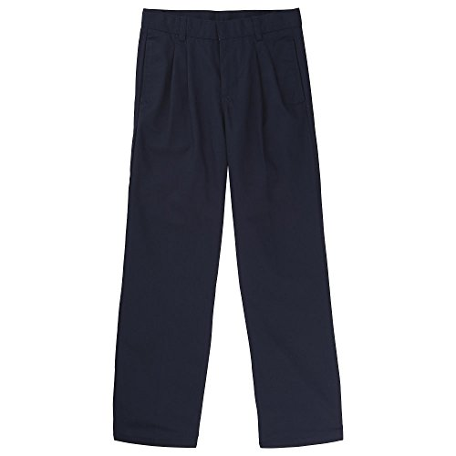 Best Boys School Uniform Pants