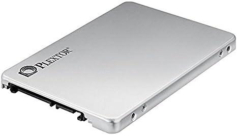 Plextor PX-128M7VC - Disco Duro SSD de 2.5