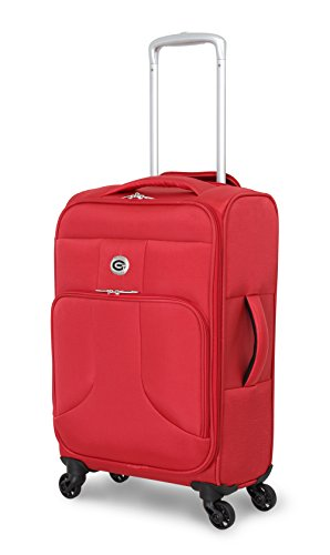 global-traveler-mount-edna-collection-20-spinner-rust-red