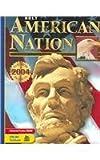 Holt American Nation, Boyer, 0030374979