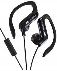 Office Wireless Earset - 3