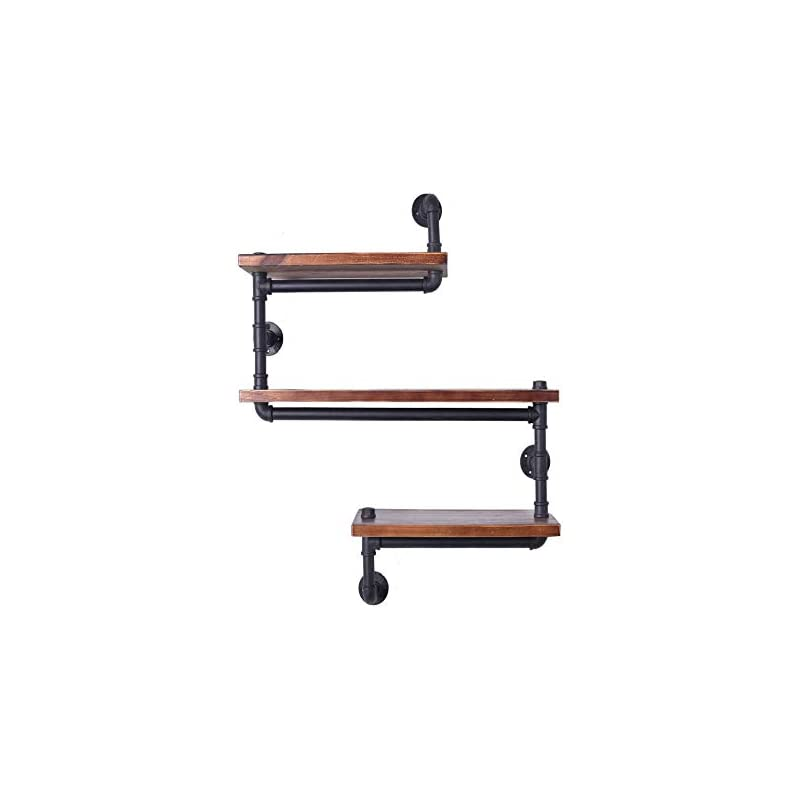 industrial-pipe-shelving-bookshelf