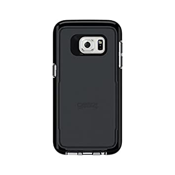 new style 3e0e3 ec93c Gear 4 GS7065D3 Galaxy S7 Edge Icebox Shock Protective: Amazon.co.uk ...