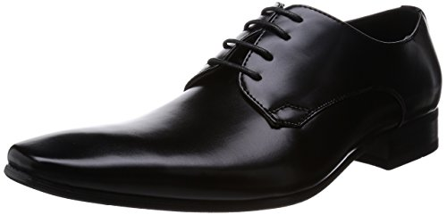 MM ONE Oxford Blucher Longnose product image