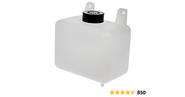 Dorman 603-115 Coolant Reservoir Bottle