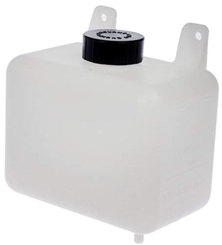 - Dorman 603-001 Coolant Reservoir Bottle