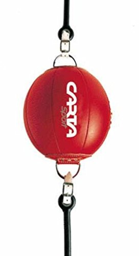Carta Sports Floor To Ceiling Speedball by Carta Sports