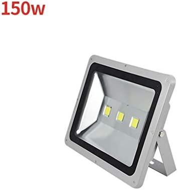 H-XH Foco Proyector LED 150W/200W/300W/400W/500W IP66 a Prueba de ...