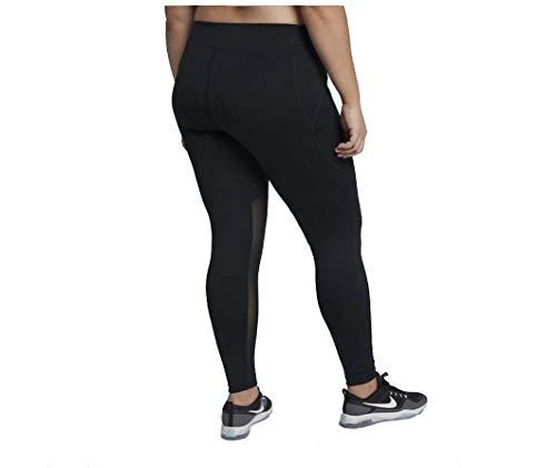 Unisex Adulto De negro Running 642767 Clear Zapatillas Negro 401 Nike wtZHXqxYt
