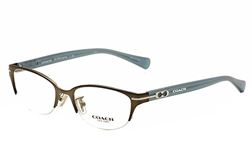 Coach Womens HC5058 Eyeglasses