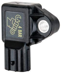 K Series Ecu - OMNI-Power Honda/Acura K-series Plug and Play 4 Bar MAP Sensor