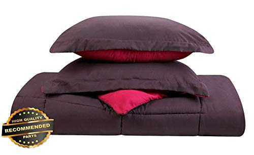 - Gatton 7 Piece Bed in A Bag Comforter Set | Style BLNKT-120319475