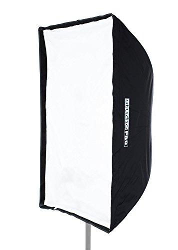 StudioPRO Speedlight Rectangle Umbrella Softbox product image
