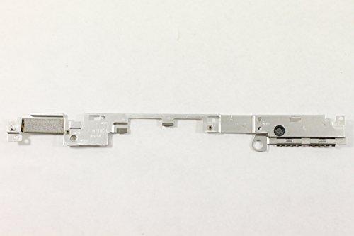 Dell 5H626 Metal Frame Bracket Latitude C640