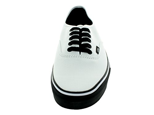Authentic True White C Unisex Vans Shoe amp;C Skate paBn4wx