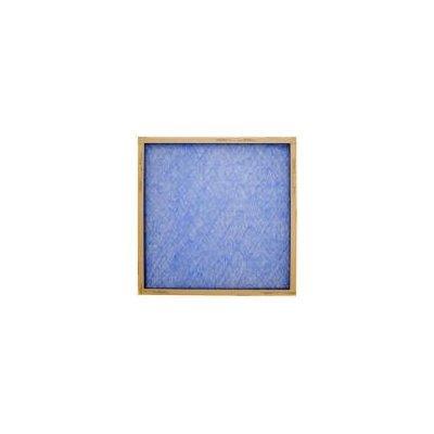 12x30x1, Percisionaire Ez Flow Ii Front Panel Merv 4, 10055.011230, Pack12 (Panel Flat 1)