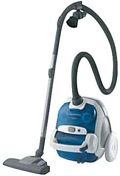 Electrolux Twin Clean 8210 aspirador: Amazon.es: Hogar