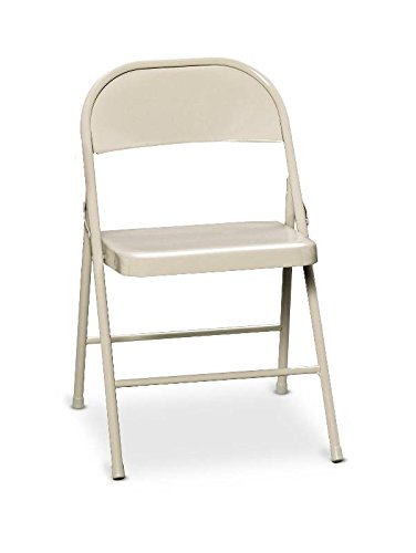 hon-fc01lbg-all-steel-folding-chairs-light-beige