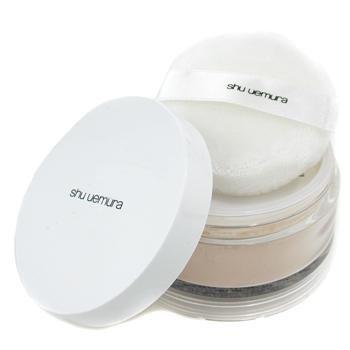 Amazon.com : Shu Uemura Face Powder Matte - # 7YR Light 20g/0.7oz : Beauty