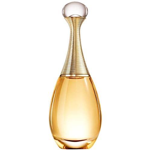 chollos oferta descuentos barato Dior J Adore Agua de Perfume 100 ml