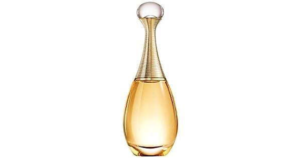 c865251aba90c J`adore by Christian Dior for Women - Eau de Parfum
